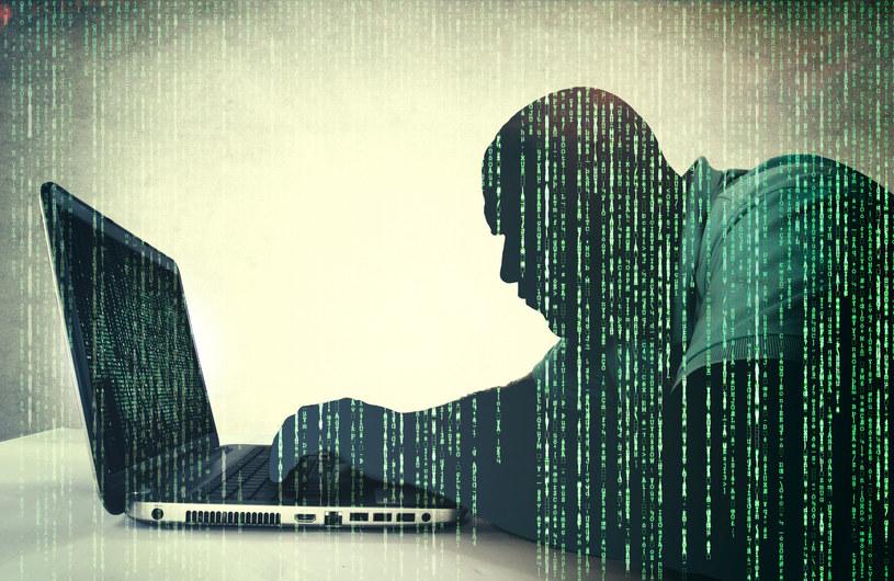 Niebezpiecznik.pl podaje we wtorek, że plik Excel zawierał dane osobowe ponad 20 000 funkcjonariuszy publicznych /123RF/PICSEL