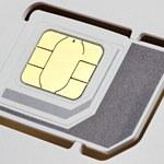 Niebezpiecznik: Udało się nam wykonać duplikat czyjeś karty SIM w T-Mobile
