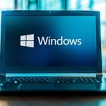 Niebezpieczny błąd w Windows 10