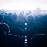 Niebezpieczny poziom bakterii w napojach gazowanych sprzedawanych w kinach