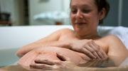 Niebolesne elementy porodu