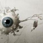 Niebranżowa prasa analizuje sytuację PS3
