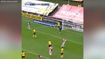 Niebywały rekord! Ajax rozgromił rywali 13-0! Wideo