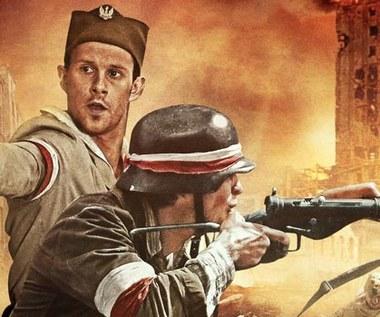 """Niech żyje Polska!: Zwiastun """"Sierpniowego nieba"""""""