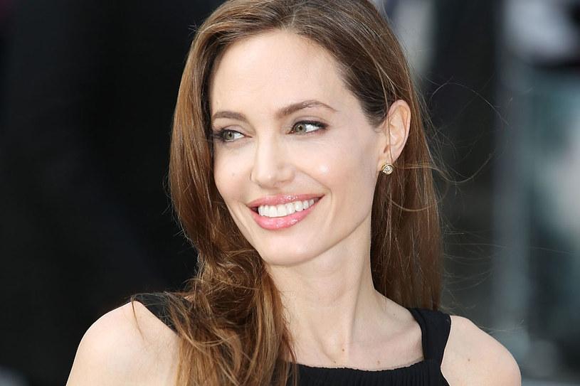 Niecierpliwość sprawiła, że aktorkę czeka teraz kolejna operacja /Getty Images/Flash Press Media