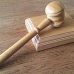 Niecodzienna kara dla nietrzeźwego kierowcy. Sąd nakazał mu chodzić do klubów disco