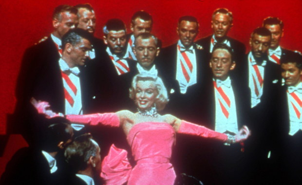 Niecodzienna pamiątka po Marilyn Monroe trafi na aukcję
