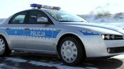 """Niecodzienne wyzwanie dla policjantów. """"Tata jest wdzięczny za pomoc"""""""