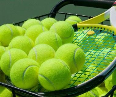 Niecodzienne zastosowania piłeczek tenisowych