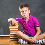 Niedobór kwasów omega-3 może powodować problemy z czytaniem