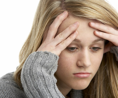 Niedobór witaminy B12 a depresja