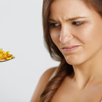 Niedobór witaminy D powoduje raka?