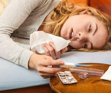 Niedobory odporności: Rodzaje, przyczyny, leczenie