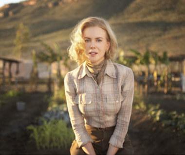 Niedoceniona Nicole Kidman