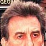 Niedokończony album George'a Harrisona