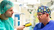 Niedosłuch może się zacząć od zwykłego kataru