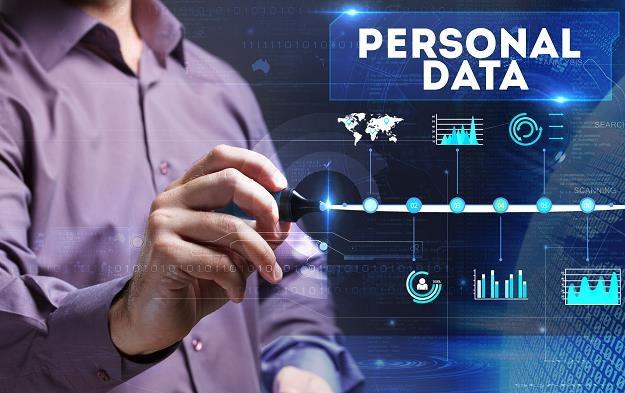 Niedostateczna ochrona danych będzie bardzo kosztowna /©123RF/PICSEL