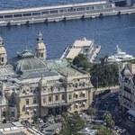 Niedoszły spadkobierca tronu Księstwa Monako żąda odszkodowania od Francji