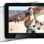 Niedrogie 8 cali - tablet ADAX 8JC1+