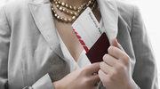 Niedrogie bilety lotnicze