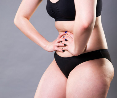 Niedrożność jelit: Przyczyny, objawy i leczenie