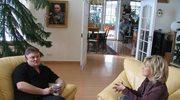 Niedziela z rodziną Cugowskich