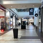 Niedziele handlowe 2021. Czy 14 marca będą otwarte sklepy?