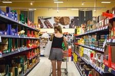Niedziele handlowe czerwiec 2018. Kiedy otwarte sklepy w czerwcu?