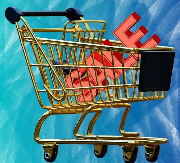 Niedziele handlowe grudzień 2018. Kiedy możesz zrobić zakupy? /pixabay.com /