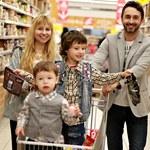 Niedziele handlowe listopad i grudzień 2018: Sprawdź, kiedy możesz zrobić zakupy