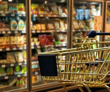 Niedziele handlowe. SprawdĹş, czy jutro zrobisz zakupy
