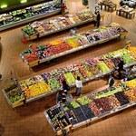 Niedziele handlowe: Sprawdź, czy jutro zrobisz zakupy