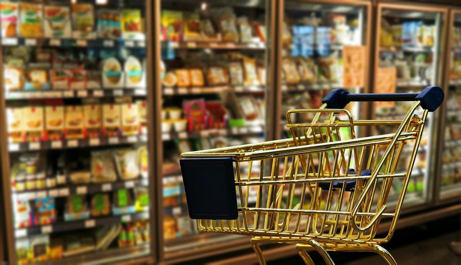 Niedziele handlowe: Stopniowe zaostrzenie przepisów /pixabay.com /