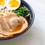 Niedzielny rosół z zupki chińskiej? Ten trik zmieni wszystko