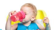 Niekapki mogą powodować u dzieci wady zgryzu?
