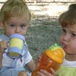 Niekapki powodują u dzieci wady zgryzu?