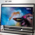 Niekodowany UHD1 by ASTRA
