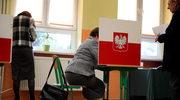 Niekompletne karty wyborcze w Krakowie
