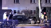 Niekończące się śledztwo ws. wypadku pancernego Audi