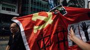 """""""Niekonstruktywna krytyka Chin"""". Weto Aten"""