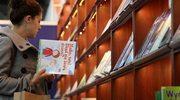 Niekonwencjonalne kampanie mają zachęcać do czytania książek