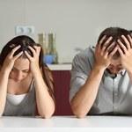 Niekorzystne zmiany dla osób mających kłopoty finansowe: Upadłość konsumencka zostanie wydłużona z 3 do 12 lat