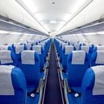 Niektóre bakterie przeżyją w samolocie nawet tydzień