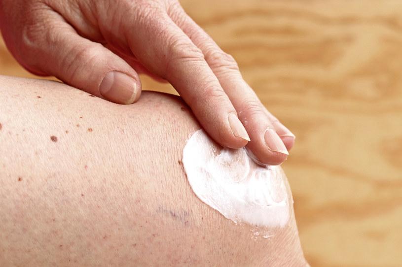 Niektóre kosmetyki mogą wpływać na równowagę hormonalną /123RF/PICSEL