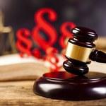 Niektóre opłaty sądowe wzrosną nawet pięciokrotnie. Może to oznaczać utrudnienia w dostępie do sądów dla najbiedniejszych