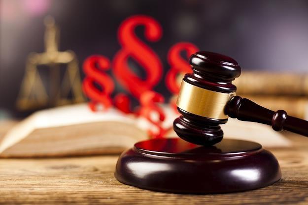 Niektóre opłaty sądowe wzrosną nawet pięciokrotnie /©123RF/PICSEL