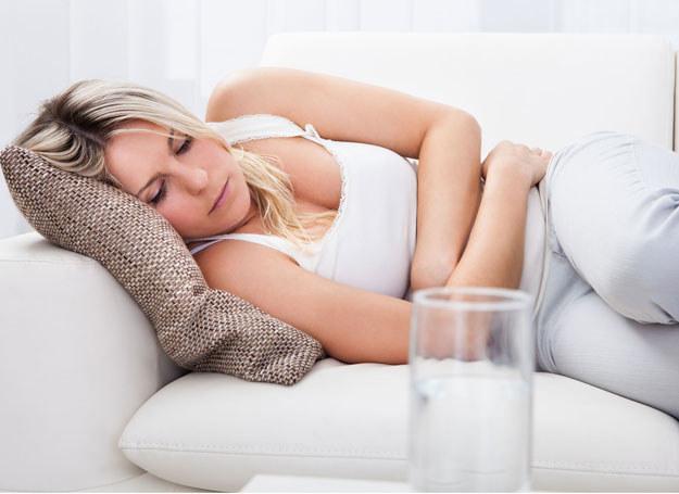 Niektóre produkty korzystnie wpływają na żołądek i skutecznie koją nerwy /123RF/PICSEL