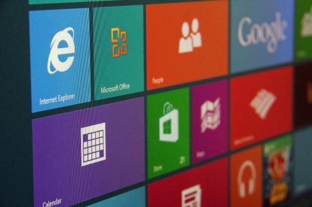 Niektóre strony internetowe postanowiły w niezwykły sposób wesprzeć Internet Explorera 11 /123RF/PICSEL