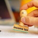 Niektóre umowy sprzedaży są wolne od podatku od czynności cywilnoprawnych
