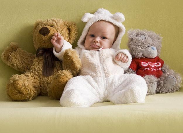 Niektore zabawki moga byc śmiertelnym zagrożeniem dla twojego dziecka /123RF/PICSEL